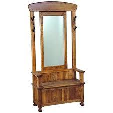 home decor liquidators furniture home decorators collection