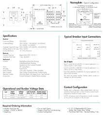 electroswitch switches relays rco s inc arcflash timedelaycontrolswitchrelaychart