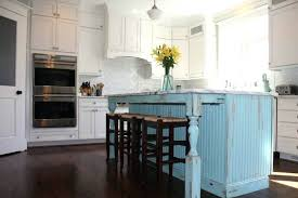 country chic kitchen decor full size of ideas and furniture for shabby