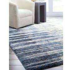 crosier grey light blue area rug and gray rugs the home depot black
