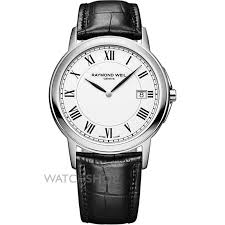 "men s raymond weil tradition watch 5466 stc 00300 watch shop comâ""¢ mens raymond weil tradition watch 5466 stc 00300"