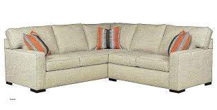 fred meyer furniture furniture office furniture best of furniture reviews best furniture furniture fred meyer patio
