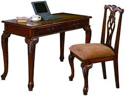 Inexpensive office desks Nice Cheapest Office Desks Discount Office Desk Eatcontentco Cheapest Office Desks Discount Office Desk Eatcontentco