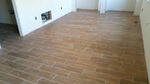 menards flooring lock hard great lakes hardwood reviews laminate underlayment