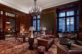 Lounge Living Room Living Room Lounge Houseofflowersus