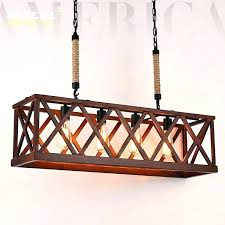 small wood chandelier small wood chandelier round wooden chandeliers bead small