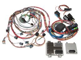 search results painless performance gm 2007 up gen iv engine trans harness w custom flashed