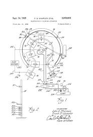 volt solenoid wiring diagram wiring diagram 12 volt solenoid wiring diagram honda 320 automotive
