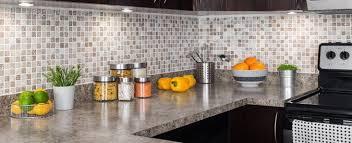 comparing popular granite countertop colors