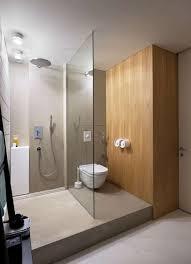 Brilliant Simple Bathrooms Designs Architecture Interior Design Follow Us To Decor