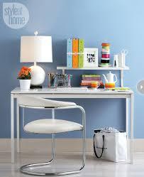 office supplies desk organization home storage within ideas stylish office organization home60 home