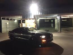 freeport self serve car wash closed 19 reviews car wash 2955 freeport blvd curtis park sacramento ca yelp