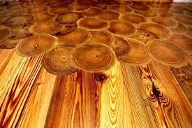 jigsaw puzzle wood floor tiles view in gallery amazing wood floors log end floors 2 thumb