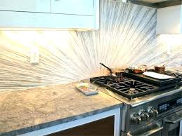 charming ideas cutting glass tile backsplash installing mosaic tile backsplash cutting tile image of tile install