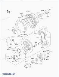 Kawasaki klf 185 wiring diagram yamaha 48 volt wiring diagram part
