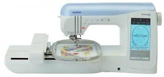 Brother Sewing Machines Free Embroidery Designs
