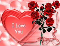 i love you gifs for him and for her 75