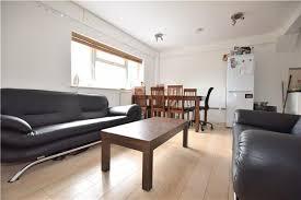 8 Bedroom, Semi Detached House