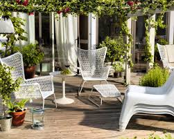 Full Size of Furniture:extraordinary Outdoor Patio Furniture Wonderful  Small Home Decoration Ideas With Outdoor ...
