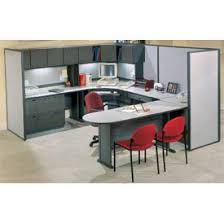 office dividers partitions. Bush® - Office Partitions And Panels Dividers A