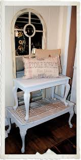 painted furniture before afters with chalk paint