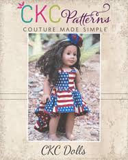 Ckc Patterns Awesome All Sewing Patterns Page 48 Create Kids Couture