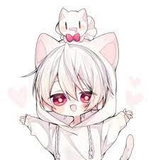 Chọn lọc 1001 hình ảnh anime chibi cute đẹp, ấn tượng nhất