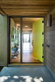 mid century modern front doorsMidCentury Modern Renovation