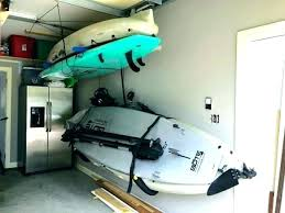 diy kayak rack kayak holder for garage kayak garage storage ideas medium size of outdoor kayak