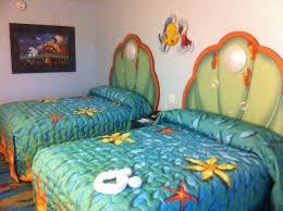 Little Mermaid Bedroom Decor Little Mermaid Bedroom Wall Decor Little Mermaid Bedroom Decor