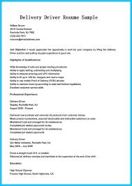 Chauffeur Job Description For Resume Cool Chauffeur Resume Ideas Entry Level Resume Templates 12