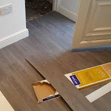 njrflooring installs the quickstep livyn vinyl range note that the minimum recommended expansion gap is 2mm for this product the buildings may expand