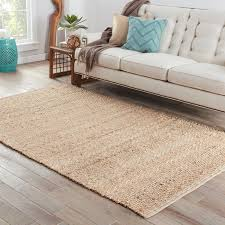 awesome willa hand woven jute area rug reviews birch lane jute rug vcf ideas for jute area rug attractive