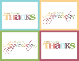 printable thank you card template printable thank you cards get your free thank you cards printable