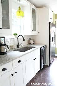 ikea kitchen cabinet s installation sizes pdf uk