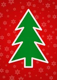 Christmas Card Picture Christmas Card Free Stock Photo Public Domain Pictures