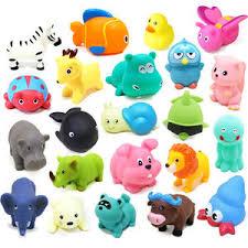 <b>toy</b> rubber animals — международная подборка {keyword} в ...