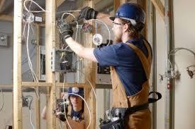 Construction Electrician Electrician Programs Archives Construction Apprenticeship