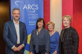 2019 All Members Conference in Portland | ARCS Foundation