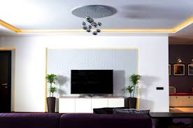 Furniture Armless Chairs And Side Table With Ottoman Coffee Table Small Space Tv Room Design