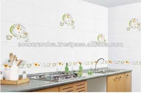 kitchen wall tiles. Delighful Kitchen India Kitchen Wall Tile  Buy Tiles Price In IndiaLatest Design  TilesWall Decoration Product On Alibabacom To A