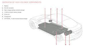 conde electric motor wiring diagram wiring library conde electric motor wiring diagram