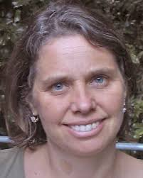 Elizabeth Morgan. I am an active local campaigner and have been supporting the current Green Party County Councillor for Wensum, Marcus Hemsley, ... - elizabeth-morgan