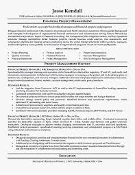 19 Office Manager Resumes Picture Best Resume Templates