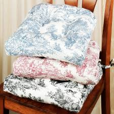 coolest kitchen chair cushions blue b54d about remodel rustic home decoration planner with kitchen chair cushions