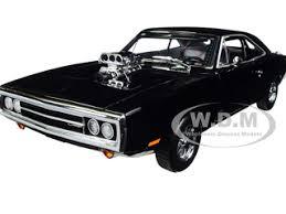 dodge challenger 1970 black. domu0027s 1970 dodge charger challenger black