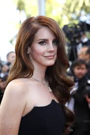 lana del rey at cannes film festival