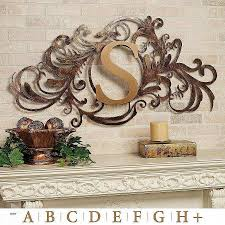 large letters for wall decor best of wall decor awesome letter k wall decor high