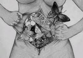 Resultado de imagen de digerir nuestras emociones