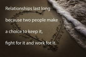 Quotes About Relationships And Trust Classy 48 Quotes On Trust And Relationships